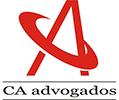 CA Advogados Jundiaí